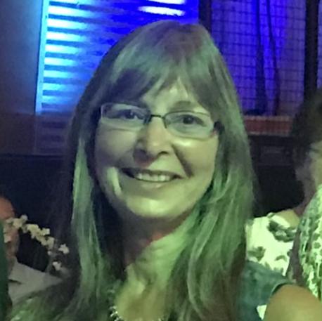 Loretta Miller