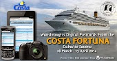 Wansbroughs_Digital_Postcards_from_the_Costa_Fortuna.jpg