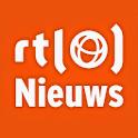 RTL Nieuws App voor Android, iPhone en iPad