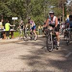 2013.06.02 SEB 32. Tartu Rattaralli 135 ja 65 km - AS20130602TRR_315S.jpg