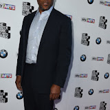 OIC - ENTSIMAGES.COM - Colin Salmon  at the South Bank Sky Arts Awards in London 7th June 2015 Photo Mobis Photos/OIC 0203 174 1069