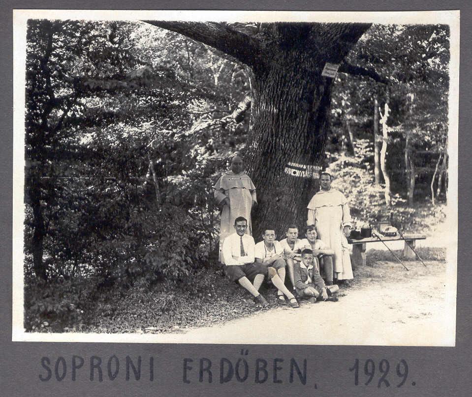 Múlt - Soproni_erd%25C5%2591ben.jpg