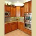 kitchenlg.jpg