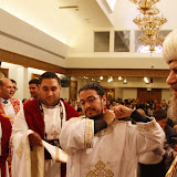 Ordination of Fr. Reweis Antoun - _MG_0992.JPG