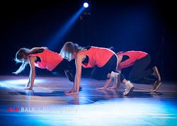 Han Balk Agios Dance-in 2014-0215.jpg