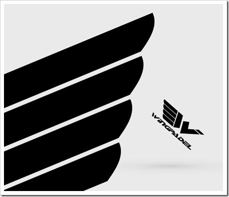 Wingpadel vuela alto en el Circuito World Padel Tour 2016.