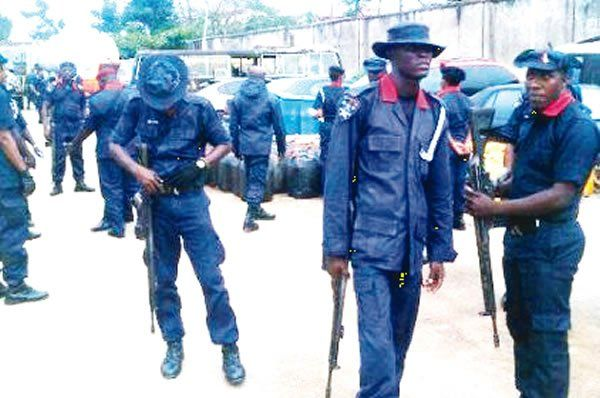Father of 5 attempts suicide over N50,000 debt