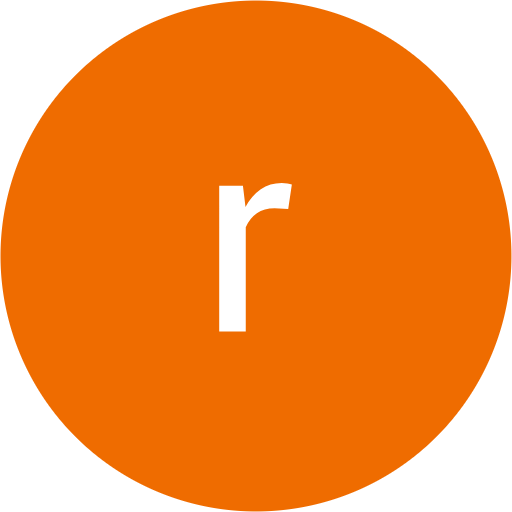 Roofing Customer Testimonials 26