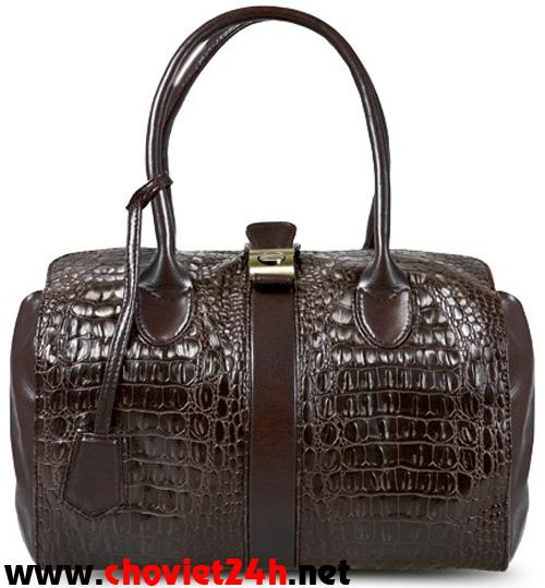 Thời trang túi xách Sophie Azura - DMCRS3