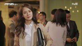 Ex-Girlfriend Club E02 0319