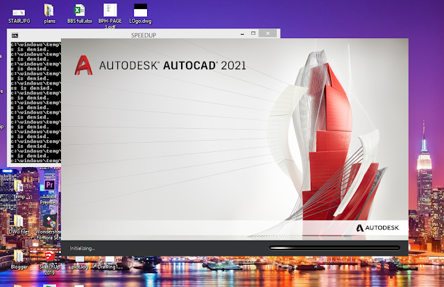 20 Most Common Useful Command For Autocad 2020