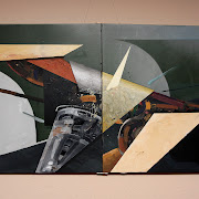 Paintstep - Prace malarskie
