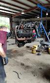 Barnette's Auto Parts-Sumter-SC-29154-hero-image