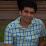 Ajay Pandey's profile photo