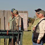 Pulling for Education Trap Shoot 2011 - DSC_0026.JPG