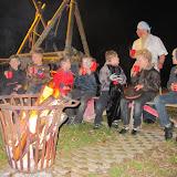 Welpen en Bevers - Halloween 2010 - IMG_2394.JPG