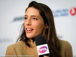 Andrea Petkovic - Porsche Tennis Grand Prix -DSC_4295.jpg