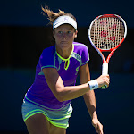 Tatjana Maria - 2015 Bank of the West Classic -DSC_4716.jpg