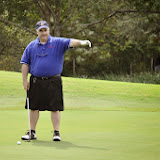 OLGC Golf Tournament 2013 - _DSC4393.JPG