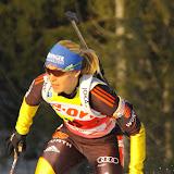 Biathlon-WM Ruhpolding 131.jpg