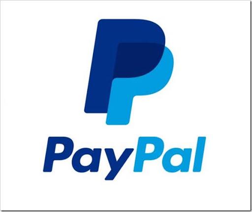 new paypal logo thumb%25255B2%25255D - 【VAPERあるある】よくやる「VAPER&電子タバコあるある」をまとめてみました!【こんな経験きっとある電子タバコVAPE】