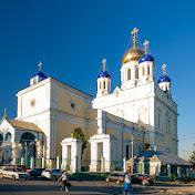 От создателей Храма Христа-Спасителя в Москве