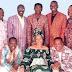 AUDIO MDUARA : The Kilimanjaro band ( Njenje ) - Gere Mama   DOWNLOAD Mp3 SONG