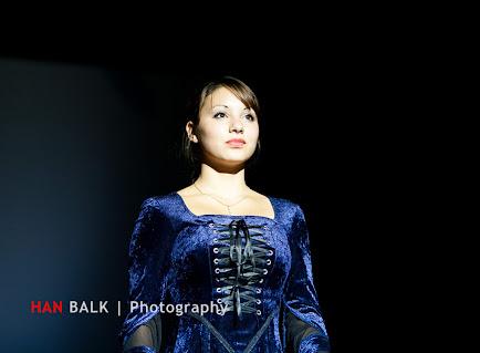 Han Balk Agios Theater Avond 2012-20120630-103.jpg
