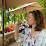 Lourdes Andrade's profile photo