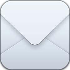 Suscríbete por e-mail