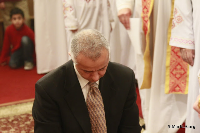 Ordination of Deacon Cyril Gorgy - _MG_2052.JPG