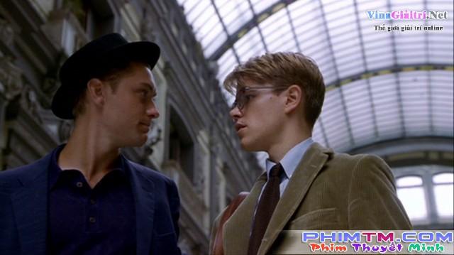 Xem Phim Quý Ông Đa Tài - The Talented Mr. Ripley - phimtm.com - Ảnh 2
