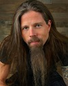 Chris Adler - bateria