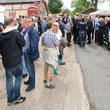 KESR 2012 Beer Fest  016.jpg