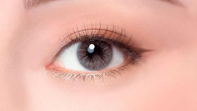 Miacare lensa kontak