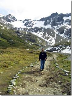Ushuaia_glaciar-martial-5