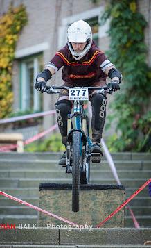 Han Balk City Downhill Nijmegen-0543.jpg