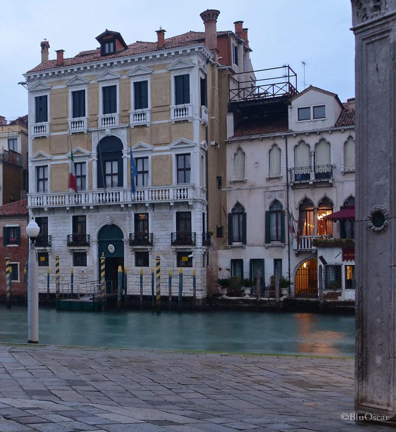 Venezia come la vedo Io 27 12 2013 N 1