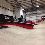 0316 - Beavers Skate Park