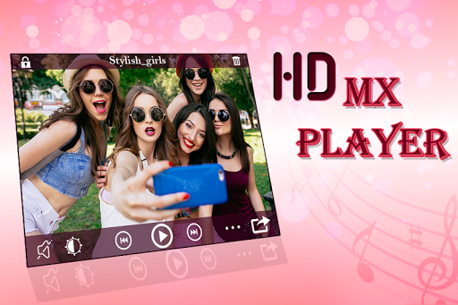 HD MX Player 1.5 screenshots 1