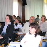 Comité SIU-Wichi (junio 2012) - DSCN0563.png