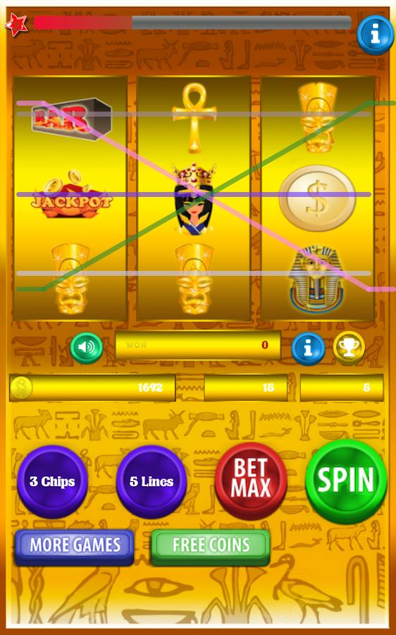 ytp 777 casino