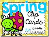 springclipcards