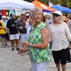 2017-05-06 Ocean Drive Beach Music Festival - DSC_8161.JPG