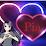 Priyanka Azad's profile photo
