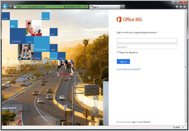 learn about portal 365 microsoft login in detail techyvcom