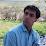 alireza ziviyar's profile photo