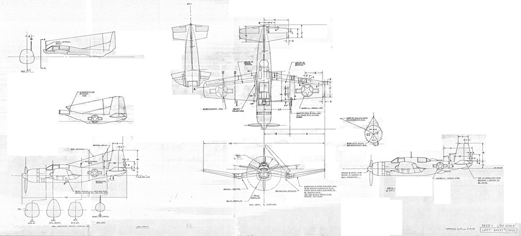[Douglas-SB2D-1-Loft-Sheet-RDowney4]