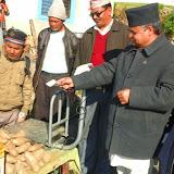 Tarebhir Festival