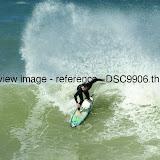 _DSC9906.thumb.jpg